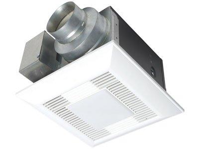 oval bathroom exhaust fan - 6