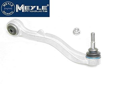 Meyle 316 050 0013 Bras de liaison, suspension de roue