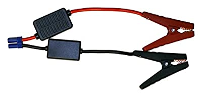 Allstart 550-1 Jumper Cable