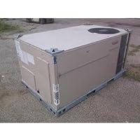LENNOX ZHA036S4BN1Y 3 TON CONVERTIBLE PACKAGED HEAT PUMP 13 SEER 208-230/60/3 R410A