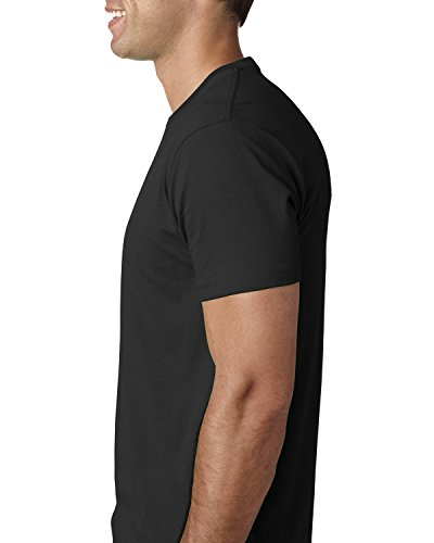 6f2157799 Panoware Men's Gamer Gaming T-Shirt | I'm Only Here Because The Server