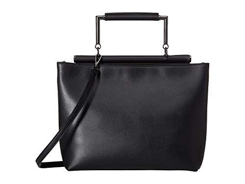 Sam Edelman Ellie Shoulder Bag, Black