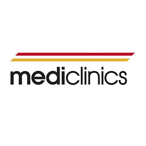 Bianco Mediclinics E05A Asciugamani Saniflow