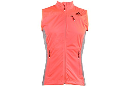 Adidas Athletic Vest - 9
