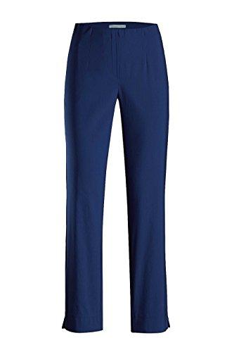 Este Tamaño Ina Señoras Más Borgoña Elástico Cómodo Fit Pantalones Pequeños Comprar La Un Pantalones Recto nbsp;pants nbsp;– Corte Stehmann Super Alto 740 awPqSqHWA