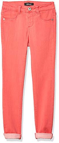DKNY Girls' Jeans 1