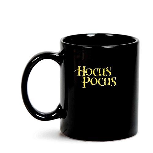 Hocus Pocus Witches Lover Halloween Sanderson Sister