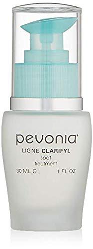 Pevonia Botanica Clarifyl Spot Treatment 1 fl oz ()