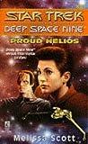 Proud Helios (Star Trek: Deep Space Nine)