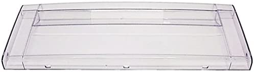 servi-hogar tarraco® tapa frontal ceston congelador fagor ffk6845v