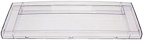 SERVI-HOGAR TARRACO® TAPA FRONTAL CESTON CONGELADOR FAGOR FFK6845V ...