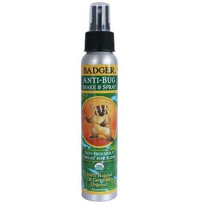 badger-anti-bug-shake-s-size-4z-badger-anti-bug-shake-spray-4z