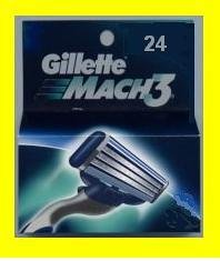 gillette-mach3-shaving-cartridges-24-cartridges