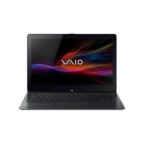 Sony 13.3' Vaio Fit Laptop 8GB 128GB | SVF13N13CXB