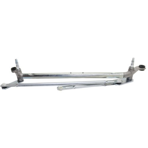 Evan-Fischer EVA3562201512 Wiper Linkage for G6 05-10 / Malibu (Wiper Motor Linkage)