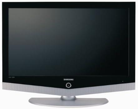 Samsung LE 32 R 41 B - Televisión HD , Pantalla LCD 32 pulgadas ...