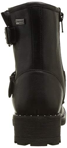 nero Biker Di Lalie Black Women's Donne Tropéziennes Boots Tropéziennes Par Nero Belarbi 546 Le Biker 546 M Boots noir Delle Belarbi Lalie M Les HwBvqX7