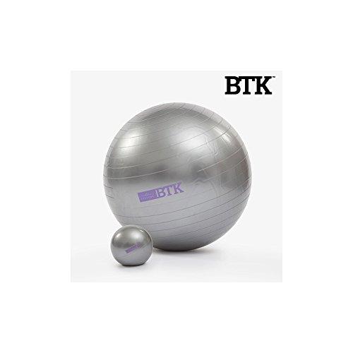 de BTK Para Entrenamiento Kit Fitness Apolyne grau Fvw8x