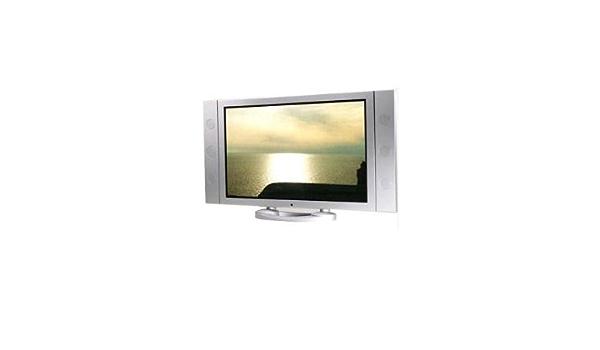 Bluesky BS 4206 VGA- Televisión, Pantalla 42 pulgadas: Amazon.es: Electrónica