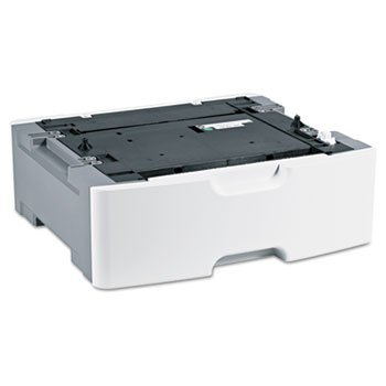 Most Popular Printer Drawers