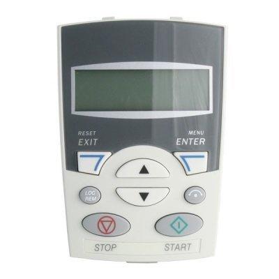 ABB ACS-CP-C - Basic Control Pad For ABB (Abb Control)