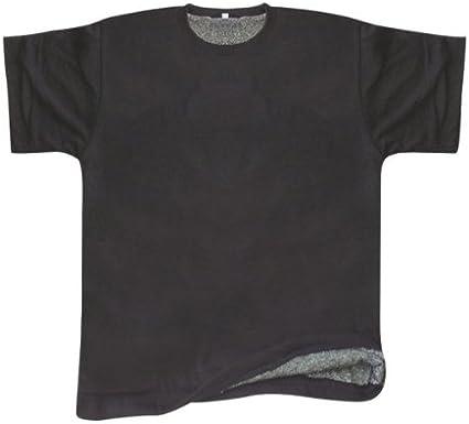 Pielcu Camiseta ANTICORTE XL: Amazon.es: Deportes y aire libre