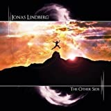 The Other Side by Jonas Lindberg (2013-08-03)