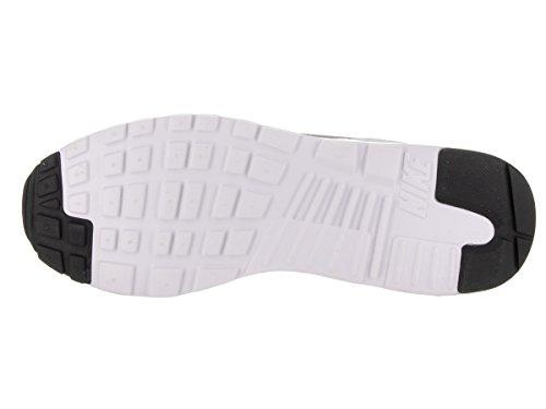 White Max Air Ultra Grey Wolf corsa da Scarpe BW Uomo 027 Nike Black SqPAT