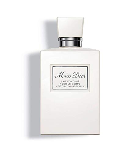 Moisturizer Addict Dior Body - Miss Dioȓ by Christian Dioȓ For Women Moisturizing Body Milk 6.8 OZ.