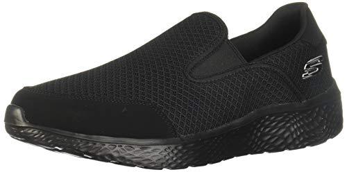 Skechers Men's Walking Shoes Price & Reviews