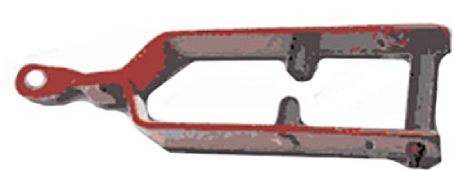 - Western Recreation Vista Bow Medic Ultimate Limb Brackets
