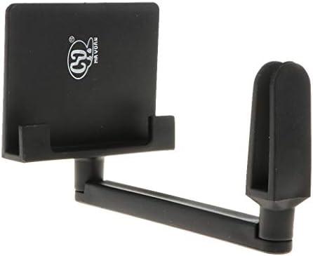 D DOLITY スクリーンクランプ プラスチック製 調節可能 スクリーン 作業工具 iPhoneに適用