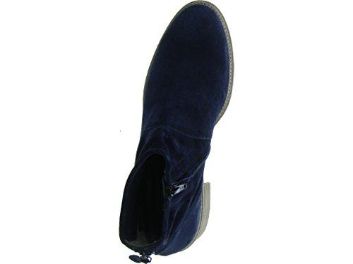 Paul Green 8031-018 Blau