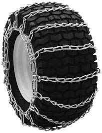 Stens 180-116 2 Link Tire Chain