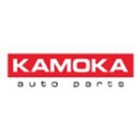 Kamoka 27375 Limpiaparabrisas para Coches