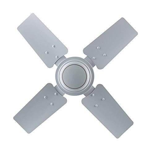 Bajaj Maxima 600mm Ceiling Fan (White) 3