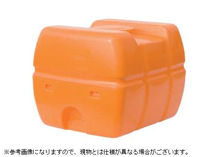 【スイコー】 スーパーローリータンク1200L [その他] B003ICDB4O