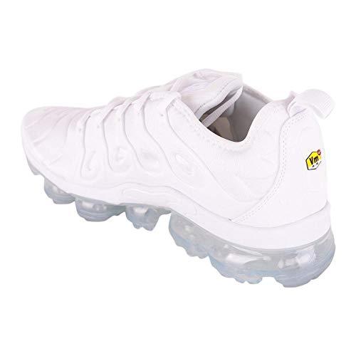 Platine Air Multicolore blanc Competition De Course Chaussures Gris Pour 102 Pure Plus Vapormax Nike Hommes Loup wqSzBP1