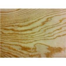 BCX Pine Plywood Panel