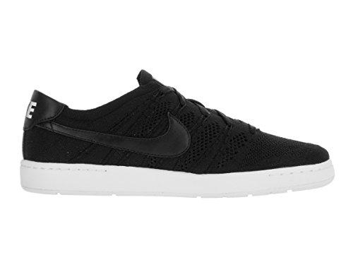 Tennis Sport Ultra Black Flyknit Chaussures de Homme Black NIKE Grey Classic Dark White fnpYwqEBd