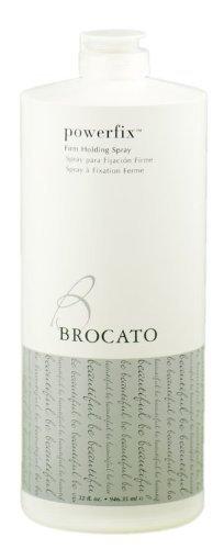 brocato-powerfix-firm-holding-spray-32-oz-liter-refill