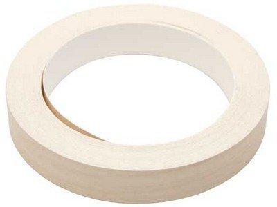 Amazon.com: Self Adhesive cabinet edging tape cream effect ...