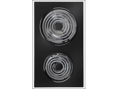 evo coils - 9