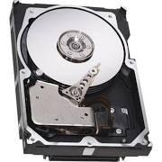 341-1905 Dell - 300GB 10K SCSI 3.5