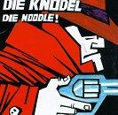 Die Noodle