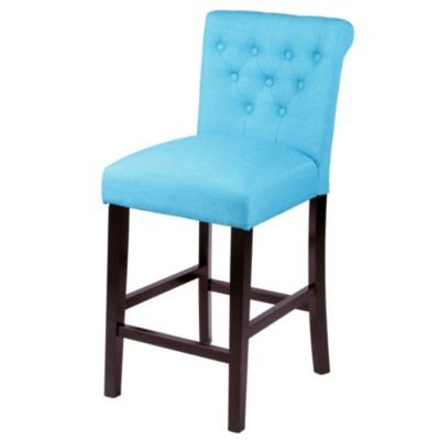 Incroyable Monsoon Pacific 222314 Sopri Counter Chairs