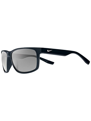 b628d79a9ced Sunglasses NIKE CRUISER EV 834 001 BLACK W/GREY LENS - Buy Online in ...
