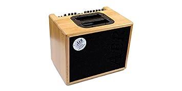 Aer cmp63 N amplificador profesional para guitarra electroacústica ...