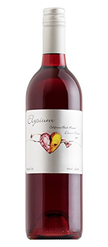 2015-Quady-Elysium-Black-Muscat-Dessert-Wine-750mL