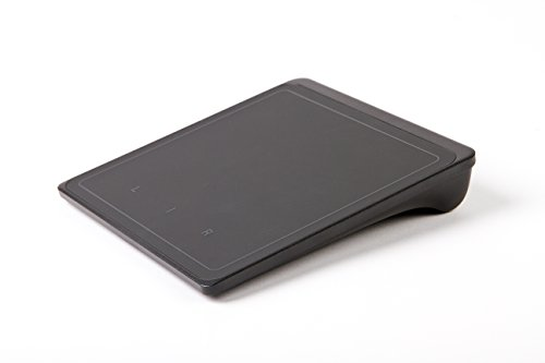 Lenovo Wireless Touchpad (888014530)